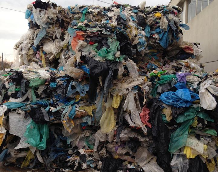 Produzione3_rifiuti