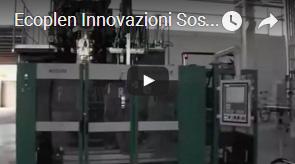 video_presentazione_ecoplen