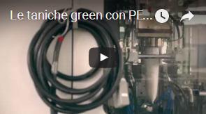 video_presentazione_taniche