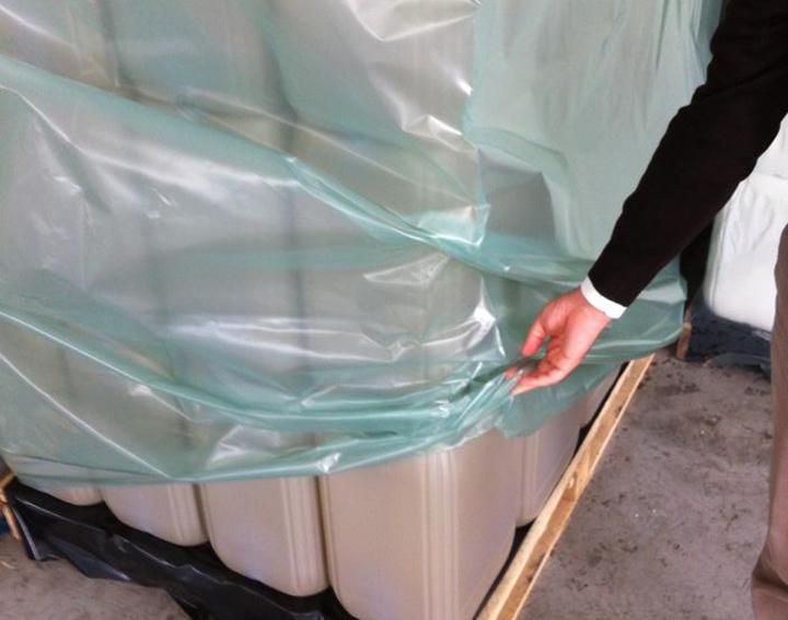 imballaggio-termoretraibile-ecoplen
