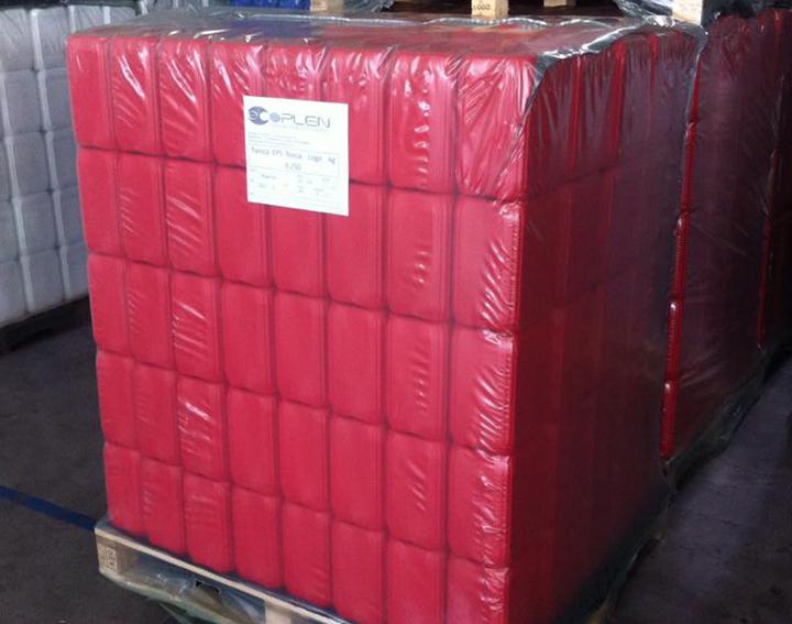 imballaggio-termoretraibile-ecoplen2