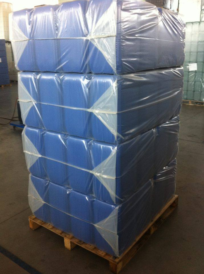 imballaggio-ecoplen