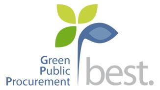 GPPbest – POTENZA 15 LUGLIO 2016  APPALTI E ACQUISTI VERDI DELLA PUBBLICA AMMINISTRAZIONE PER L'ECONOMIA CIRCOLARE
